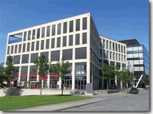 Projekt TDD Bremen