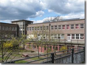 Projekt Walddoerfer Gymnasium Hamburg